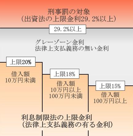 NoName2014-12-28_14-56-11_No-00