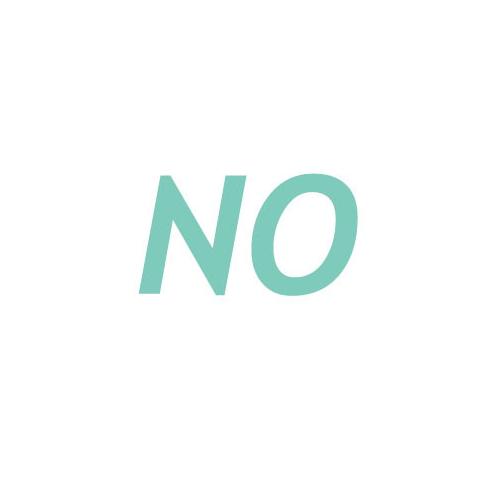 NoName2014-12-28_15-25-32_No-00