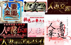 1NoName2014-12-22_18-18-59_No-00