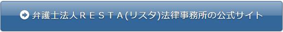 NoName2015-4-26_14-13-53_No-00